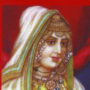 Sikh emperors