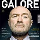 Phil Collins - 454 x 601
