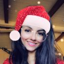 Victoria Justice and Madison Reed – Christmas 2018 – Social Media Pics - 454 x 807