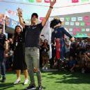 Mexican GP Previews 2018 - 454 x 303