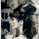 Christine Kaufmann - 454 x 567