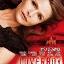 Loverboy DVD Boxart - 2006