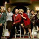 Steve Rossi, Anna Maria Alberghetti, Ronnie Schell, Ruta Lee, Gary Collins, Marcia Rodd - 450 x 247