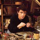 Lovejoy (1986) - 454 x 363