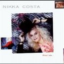 Nikka Costa - Here I Am...