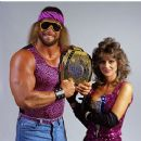 Randy Savage - 379 x 393