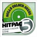 Ocean Colour Scene: Hit Pac 5 Series