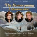 The Homecoming 1971 Christmas Speical Starring Patricia Neal