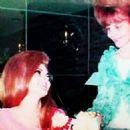 Priscilla Presley - 454 x 453