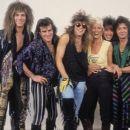Bon Jovi & Seka