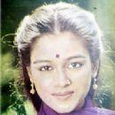 Supriya Pathak - 322 x 400