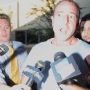Michael Lohan: Arrested for Harassment... Again - 454 x 726
