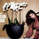 Selena Gomez - Be Magazine Pictorial [France] (August 2013)