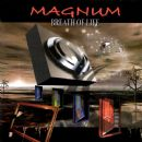 Magnum Album - Breath Of Life