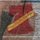 Mark O'Connor - America on Strings