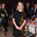 Reese Witherspoon – 2017 Gotham Independent Film Awards in NYC - 454 x 682