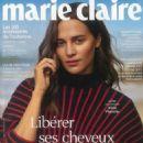Alicia Vikander – Marie Claire France Magazine (November 2019)