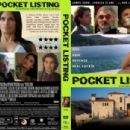 Pocket Listing (2015) - 454 x 305