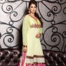 Isha Koppikar's New Photoshoot for salwar kameez