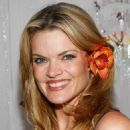 Missi Pyle - Malibu And Reef Check Partnership Summer Pool Party At Malibu Reef Check Estate On August 11, 2009 In Beverly Hills, California