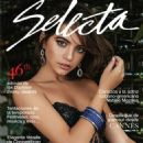 Isabela Moner – Selecta Magazine (July 2019)