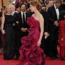 Vera Farmiga - 82 Annual Academy Awards, 7 March 2010