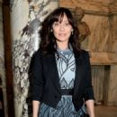 Natalie Imbruglia – 'Fashioned For Nature' Exhibition VIP Preview in London - 454 x 597