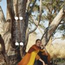 Shailene Woodley – Elle Espana Magazine (April 2020)