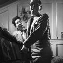 Ethel Merman And Irving Berlin ANNIE GET YOUR GUN 1946 - 454 x 656
