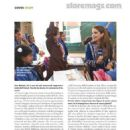 Queen Rania - anna Magazine Pictorial [Italy] (December 2011)