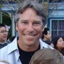 Ray Benson (Spouse)