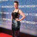 Rachel McAdams – 2019 Breakthrough Prize in Mountain View - 454 x 681