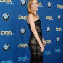 Leslie Mann – 2018 Directors Guild Of America Awards in Beverly Hills