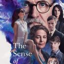 The Sense of an Ending (2017) - 454 x 674