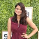 Melonie Diaz – The CW Networks Fall Launch Event in LA - 454 x 634