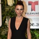 Ludwika Paleta- Telemundo NATPE Party Red Carpet Arrivals