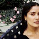 Salma Hayek - Shoot From 1998 - HQ