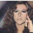 Stefania Sandrelli - Film Magazine Pictorial [Poland] (28 September 1980)