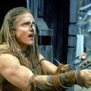 Barry Pepper as Jonnie Goodboy Tyler in Warner Brothers' Battlefield Earth - 2000