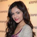 YouTube celebrity Bethany