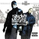 Naughty by Nature Album - IIcons