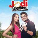 New Jodi Breakers Posters and Wallpapers 2012 - 454 x 647