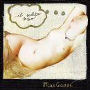 Max Gazze Album - Il Solito Sesso