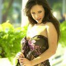 Lorissa McComas - 454 x 518