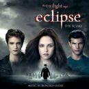 Howard Shore - The Twilight Saga: Eclipse: The Score