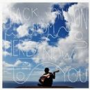 From Here to Now to You - Jack Johnson - Jack Johnson
