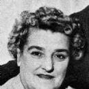 Elsie Graves Starkey