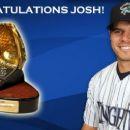 Josh Phegley - 454 x 255