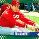 Brian Dorsett - 350 x 248
