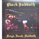 Feigh Death Sabbath